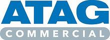 ATAG Commercial Logo.jpg
