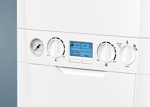 domestic-boiler-controls.png