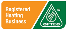 oftec-logo-for-advertising.png