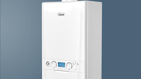 ideal-boiler.png