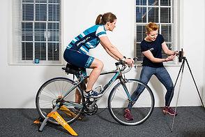 Bike_Fit_Lisburn_Hillsborough_Dromore.jp