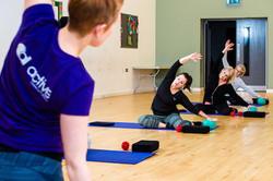 Physio-Led_Pilates_Lisburn_Hillsborough_