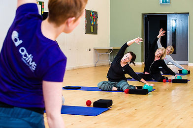 Physio-Led_Pilates_Lisburn_Hillsborough_