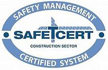 safe-t-cert.png
