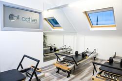 Reformer_Pilates_Lisburn_Hillsborough_Dr