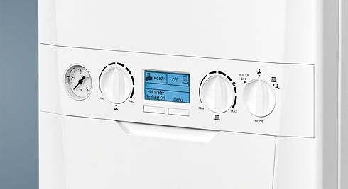 boiler-controls.png