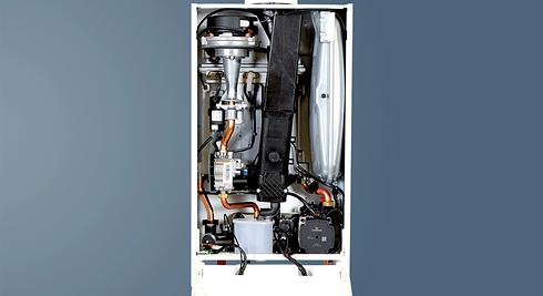 boiler-service-1.png