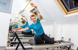 Reformer Pilates_Hillsborough_Lisburn_Dr