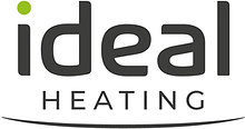 ideal-heating.png