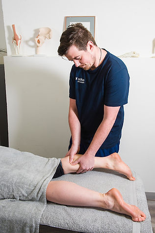 Sports_massage_Hillsborough.jpg