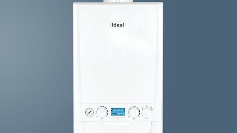 boiler-service.png