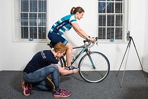 Bike_Fit_Hillsborough_Lisburn_Dromore (1