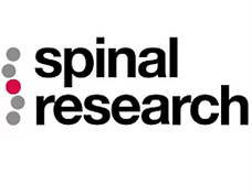 Spinal Research.PNG