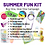 Thumbnail: Summer Fun Kit - Buy one, Give one Campaign