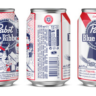 PBR Can