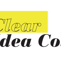 Clear Idea Co.