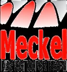 Logo Meckel.png