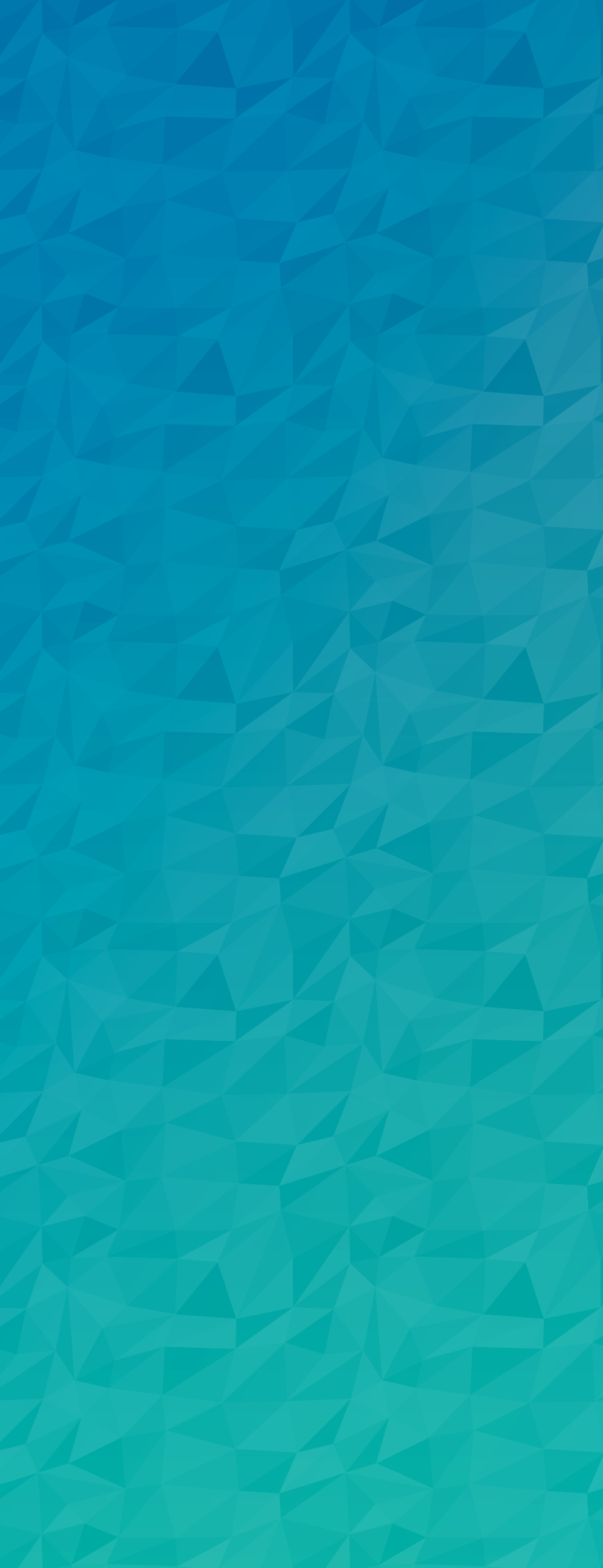 Seamless Polygon Backgrounds Vol2.png