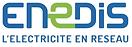 enedis1.png