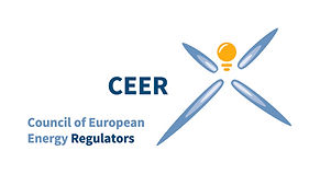 CEER_logo2_small_cmyk.jpg