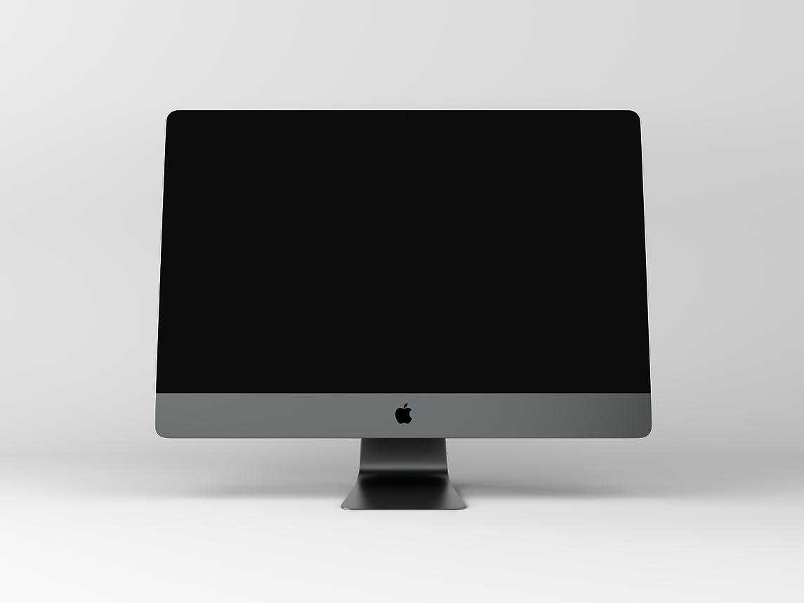 desktop-mac.png