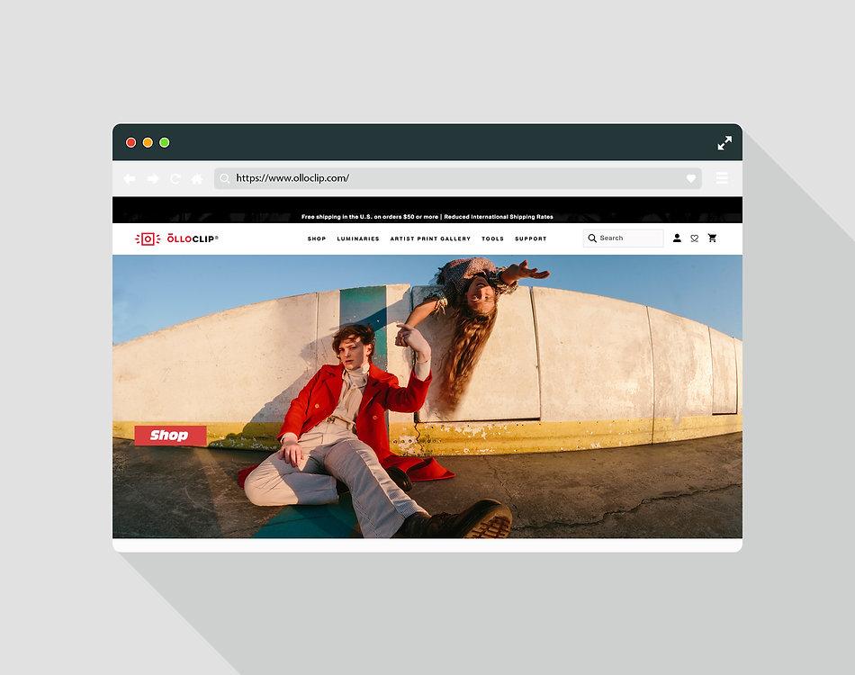 Browser Mockup.jpg