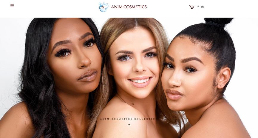 Anim Cosmetics