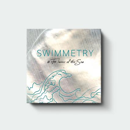 BoxMockup-Swimm.png
