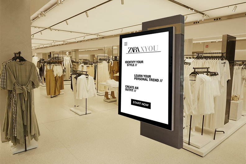 zara shop mock up.jpg