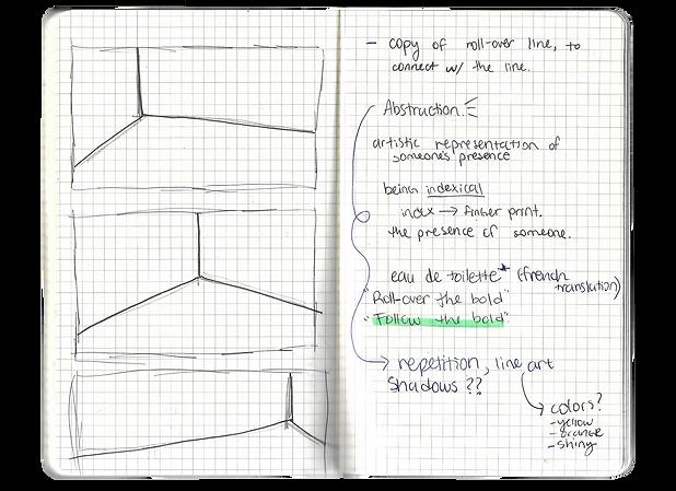 brainstorm2.png