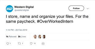 overworked intern.jpg