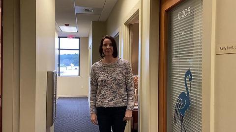 See Amy Martella, LMFTA'scounseling office in Oak Harbor, Washington.