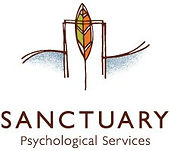 Sanctuary logo with title.jpg