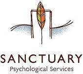 Sanctuary logo with title.jpg