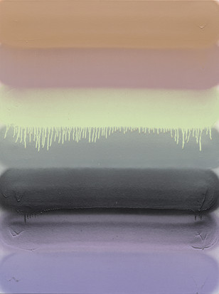 Dream Painting A7