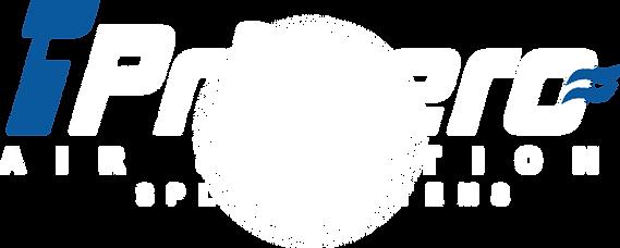 primeroairsolution_logo.png