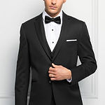 Sterling-Wedding-Suit-472.jpg