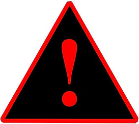 警告標誌.jpg