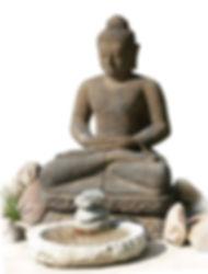 buddha-meditation-silence-stille-wallpap