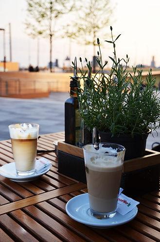 coffee-break-coffee-relax-enjoy-wallpape