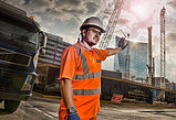 london-construction-site.jpg