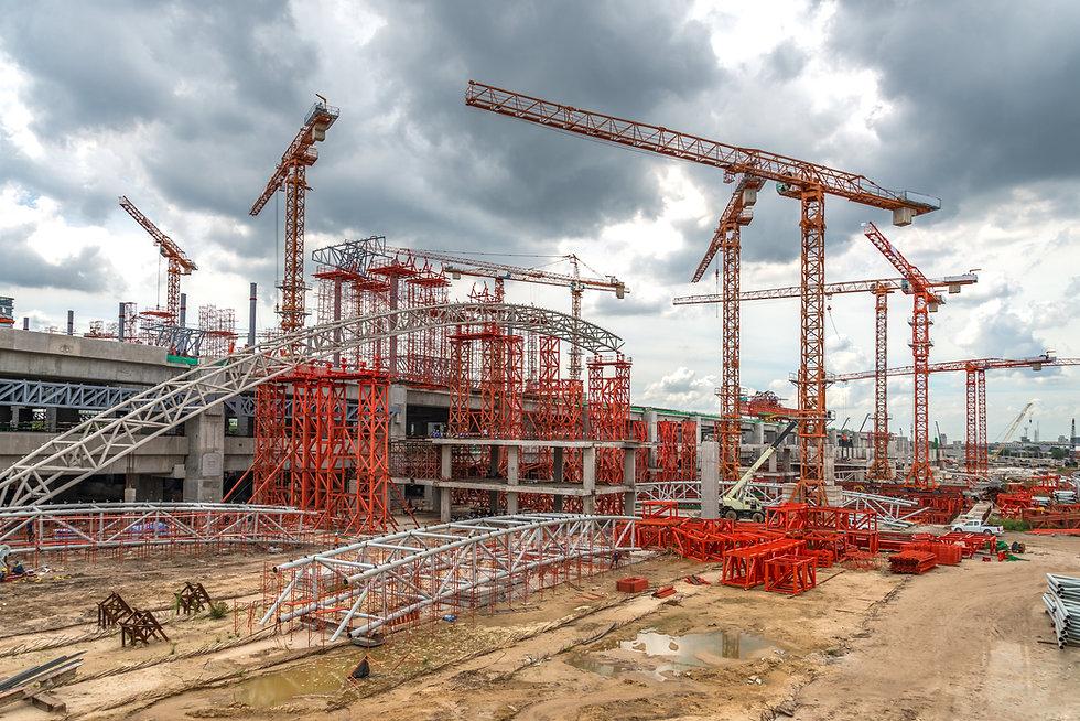 construction-cranes-working-on-expresswa