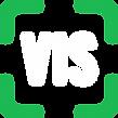 VIS colour logo image.png