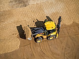 wheeled-loader-at-construction-site-PWSN