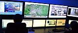 Delta Monitoring.jpg