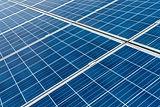 solar-panels-closeup-RN9UW7Z.jpg