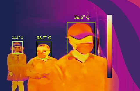 Hikvision-ThermalCameraTraining-20.jpg