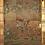 Thumbnail: Chinoiserie Style Gouache Painting
