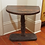 Thumbnail: PIEDMONTESE DEMILUNE SIDE TABLE