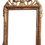 Thumbnail: FRENCH PROVINCIAL EMPIRE MIRROR